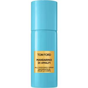 Tom Ford Mandarino di Amalfi Bodyspray, 150 ml