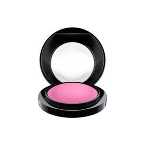 MAC Blush Mineralize Blush, Bubbles, Please, 4 g