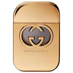 Gucci Gucci Guilty Intense Eau de Parfum, 30 ml