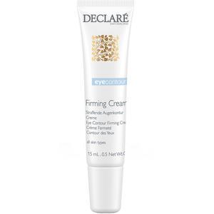 Declaré Eye Contour Eye Firming Cream, 15 ml