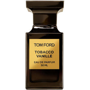 Tom Ford Tobacco Vanille Eau de Parfum, 30 ml
