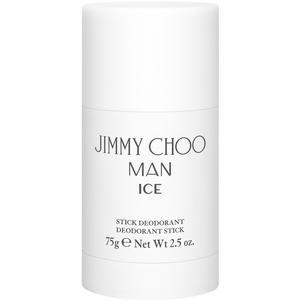 Jimmy Choo Man Ice Deostick, 75 g