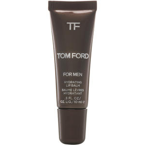 Tom Ford Skincare and Grooming Collection for men Hydrating Lip Balm, 10 ml