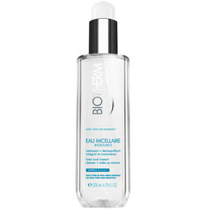 Biotherm Biosource Eau Micellaire, 200 ml