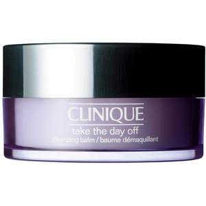 Clinique Take The Day Off Cleansing Balm, 125 ml