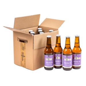 BIO India Pale Ale (12x0,33l)
