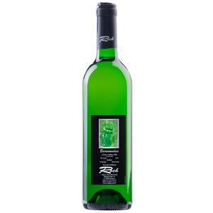 Grüner Veltliner Beerenauslese