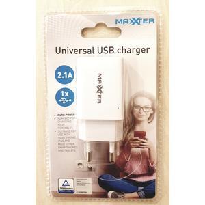 Aufladestecker USB Charger für APPLE Katzen Trinkbrunnen