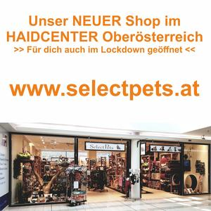 "Leckerli Nest ""GROSS"" für Spürnasen 40 cm x 40 cm - ""MADE IN AUSTRIA"" by Selectcats and Dogs - bunt"