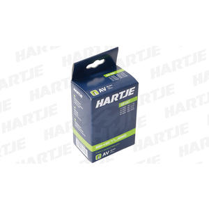 """HARTJE SCHLAUCH 26"""" Schraderventil (AV) 40mm"""