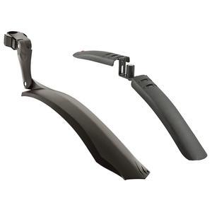 """Steckblechgarn. Viper X 24-29"""" 24-29"""", fuer MTB vo. 60mm breit, hi. 80mm breit"""