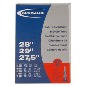 """Schwalbe Schlauch SV 19 40mm 29"""" 28"""" 27,5"""""""