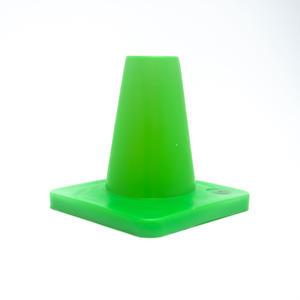 Pylon Grün schwer