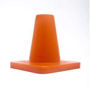 Pylon Orange schwer