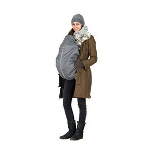 Winter Cover Kälteschutz für Babytragesysteme