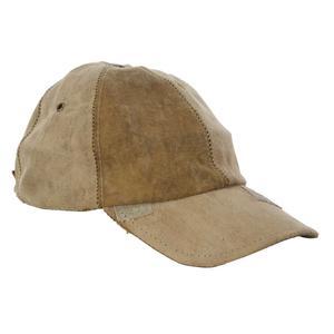 Tarp Ball Cap