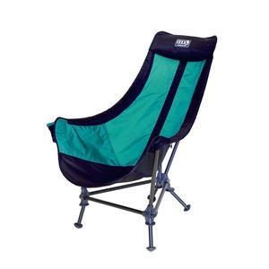 eno Lounger DL Türkis Camping Stuhl