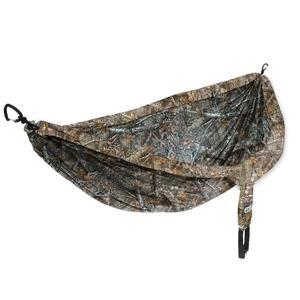eno DoubleNest Hammock Realtree Edge - Doppelhängematte Camouflage