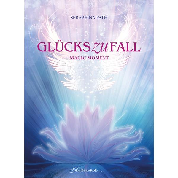 Glückszufall - Magic Moment