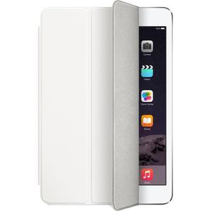Apple MGNK2ZM/A Smart Cover für iPad mini 3 - weiss