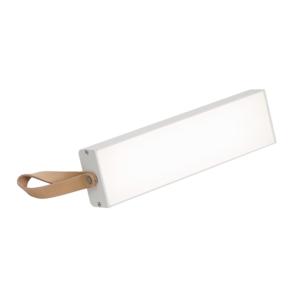 Innolux Valovoima mini Lichttherpielampe, Tageslichtlampe