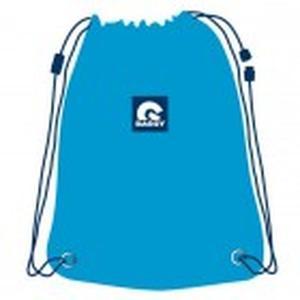 Baggy Blue gymbag 44cm
