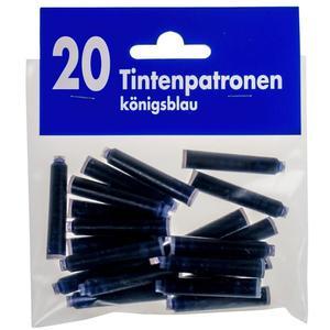 TSI Standard Tintenpatrone 20er