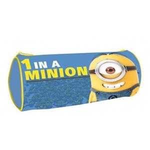 """Schlamperrolle Minions """"1 IN A MINION"""""""