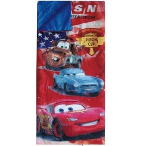 "Kinder - Schlafsack ""Disney Cars"""