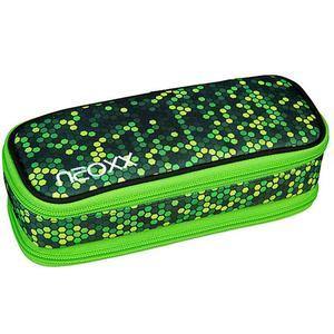 neoxx Schlamperbox Catch Pixel in my mind