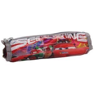 Disney Pixar Cars - Schüttelpenal