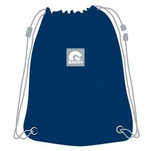 Baggy Marine blue gymbag 44cm