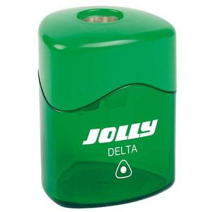 JOLLY Dosenspitzer - Delta