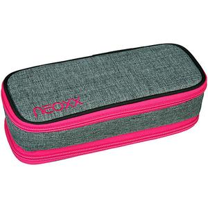 neoxx Schlamperbox Catch Pink and Famous