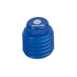 JOLLY Dosenspitzer SOFT blau