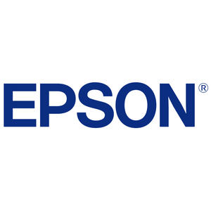 Epson Trommel S051072