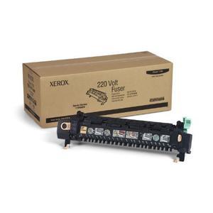 Xerox Fixiereinheit 230V 115R00050