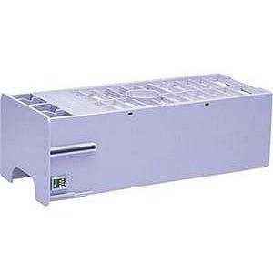 Epson Resttintenbehälter C890501 (C12C890501)