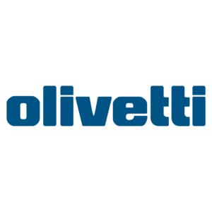 Olivetti Resttonerbehälter B0664