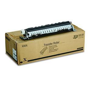 Xerox Transfereinheit 108R00579