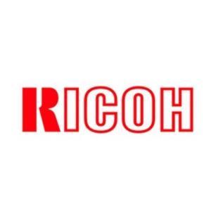 Ricoh Transfereinheit SPC410 (420246/402323)