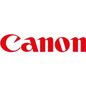 Canon Resttonerbehälter FM4-8035-000