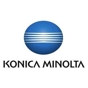 Konica Minolta Transfereinheit A06X0Y1