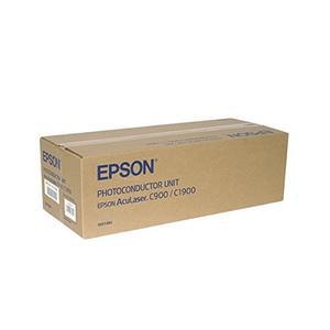 Epson Trommel S051083