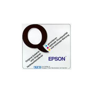 Epson Trommel S051082