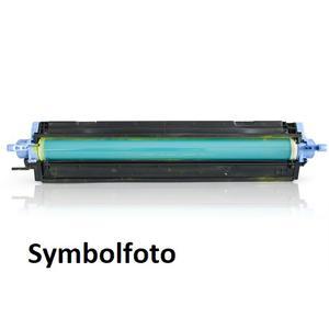 Kompatible Toner zu Brother TN-247 Rainbow Kit