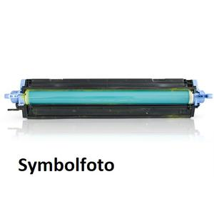 Kompatible Toner zu Samsung CLT-P404C Rainbow Kit