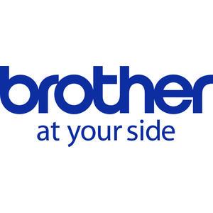 Brother Transfereinheit OP-2CL