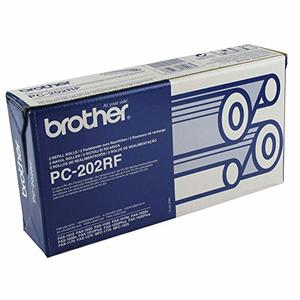 Brother PC-202RF Thermotransferrolle (PC202RF)