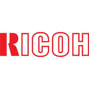 Ricoh Fixieröl 411744